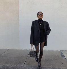 Source by Fall Fashion 2020 Fashion 2020, Look Fashion, New Fashion, Winter Fashion, Fashion Trends, Classic Fashion, Fashion Tips, Looks Street Style, Looks Style