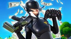 Game Wallpaper Iphone, Sad Wallpaper, Naruto Wallpaper, Gaming Profile Pictures, Best Profile Pictures, Youtube Banner Design, Youtube Banners, Best Gaming Wallpapers, Animes Wallpapers