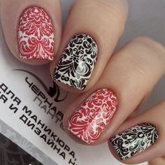 nail decals, nail stickers, nail wraps, foil nails, bpwomen