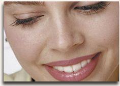 New Laser Treatment for Gum Disease
