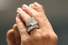 Khloe Kardashian Engagement Ring Price 20