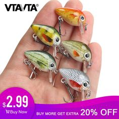 USA LOT OF 11 FISHING LURES TOP WATER POPPER CRANKBAIT HARD SWIMBAIT  BASS