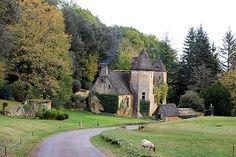 Saint Crepin-et-Carlucet 2006