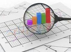 Search Engine Optimization by SeoAnalysis