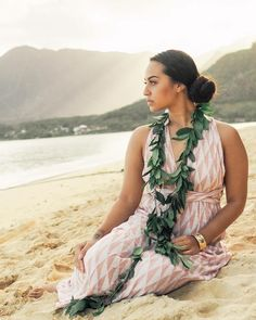 28 Best manaola beauty images in 2017 | Hawaii style
