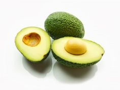 Health Benefits of Avocado. Heart healthy fruit.