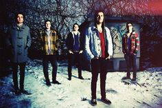 Animal Style Records Signs Save Your Breath - #AltSounds