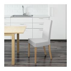 HARRY Chair  - IKEA - need one more?