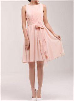 *LAFANTA Modellnummer.: CD340*    Das Cocktailkleid in pastellfarbe eignet sich ideal für besondere Anlässe: Hochzeit, Abiball oder Cocktailparty. ...