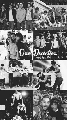 I love one direction One Direction Cartoons, One Direction Lyrics, One Direction Harry Styles, Wallpaper One Direction, Imagines One Direction, Arte One Direction, One Direction Background, One Direction Lockscreen, One Direction Edits