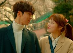'Weightlifting Fairy' star Nam Joo-hyuk reveals how the drama shaped his career Weightlifting Fairy Wallpaper, Weightlifting Fairy Kim Bok Joo Wallpapers, Kim Bok Joo Lee Sung Kyung, Nam Joo Hyuk Cute, Drama Korea, Korean Drama, Kim Bok Joo Swag, Korean Tv Series, Swag Couples