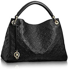 online shopping for New! ARTSY MM Style Genuine Leather Handbags On promotion 16 x 13 x inches from top store. See new offer for New! ARTSY MM Style Genuine Leather Handbags On promotion 16 x 13 x inches Hobo Purses, Hobo Handbags, Fashion Handbags, Leather Handbags, Leather Bags, Fashion Bags, Womens Fashion, Leather Crossbody Bag, Leather Wallet