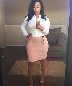 "professoroflust: ""Workplace Thick """