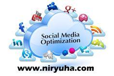 http://niryuha.com/online-marketing.php #seo #services in #chennai seo consultants in #chennai #online #marketing #companies in chennai