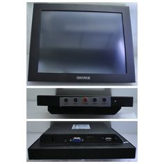 Find More Industrial Computer & Accessories Information about HDMI VGA input  10 points Capacitive multi Touch Screen  Industrial Monitor  1024*768 Waterproof metal casing USB control touch,High Quality monitor dpi,China monitor Suppliers, Cheap monitor screen cleaner from Zhuoyue 3000 Commercial Trade (HK) Co.,Ltd on Aliexpress.com