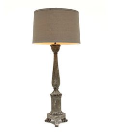 Bliss Home Design- lamp