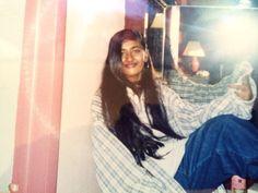 Queens Girls | South Asian American Digital Archive (SAADA)