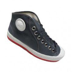 CEBO schoenen - kleur grijs grey