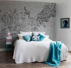 Great wall art!