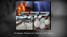 Visit: http://clevelandwaterfiredamage.com/ Water Extraction Disaster Response of Cleveland OH 866-445-8856.
