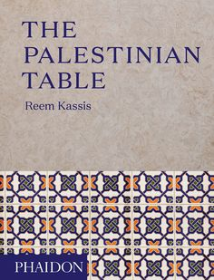 Buy The Palestinian Table by Reem Kassis at Mighty Ape NZ. While interest in Middle Eastern cuisines has blossomed, the nuances and subtleties of Palestinian food are still relatively unexplored. Spice Blends, Spice Mixes, Grape Leaves Recipe, Palestinian Food, Best Cookbooks, Beef Patty, Eastern Cuisine, Cookery Books, Science Kits