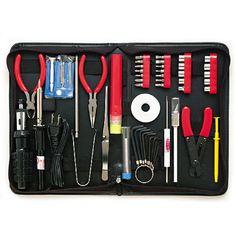 Belkin 55-Piece Repair Tool Kit