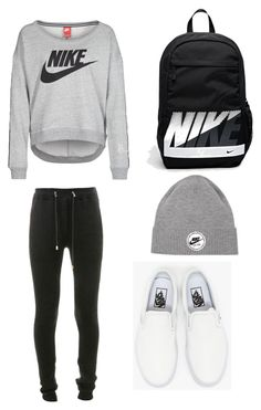 """""""Untitled #21"""" by nniyah ❤ liked on Polyvore"""