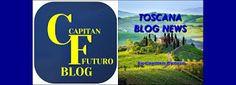 CAPITAN FUTURO: INVITO A PARTECIPARE A LAVORI DI 8° CONGRESSO NAZI...