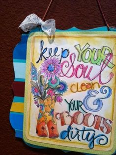 Lindsay Ostrom: BLOG HOP with Mountain Plains Crafters and AdornIt