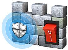 #disabledefender #turnoffdefender #windowsdefender #windowsdefenderdisable #permanentlydisable #temporarilydisbale Red Windows, Vista Windows, Windows Defender, Big Data
