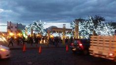 Querétaro lindo. Dolores Park, Street View, Travel, Life Images, Cute, Viajes, Destinations, Traveling, Trips