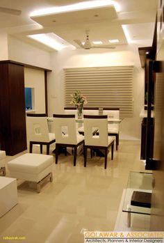 False Ceiling Designs For Small Living Room Types Of Furniture 498 Best Design Images Office Interiors Wooden Floors Bedroom Faux Wood Beams Kitchen Interior Roomfalse
