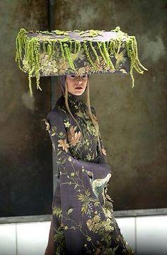 55 best fashion loves images in 2018 makeup artistry makeup inspo
