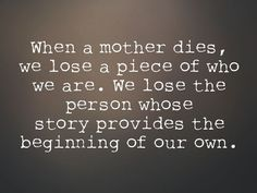 Missing Quotes : Mother Quotes : (notitle) Miss You Mom Quotes, Mom I Miss You, Missing Quotes, Mom In Heaven Quotes, Being A Mum Quotes, Best Mum Quotes, Missing Parents Quotes, Rip Mom Quotes, For My Mom Quotes