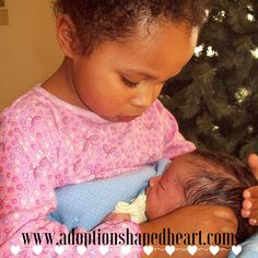 "As we  move right along into February we want to continue to show the love that surrounds adoption. Adoption Consultant Dawn did a lovely job in this blog post about ""siblings falling in love."" @dawnflatnesswright @jasondalewright #adoptionisbeautiful #adoption #domesticadoption"