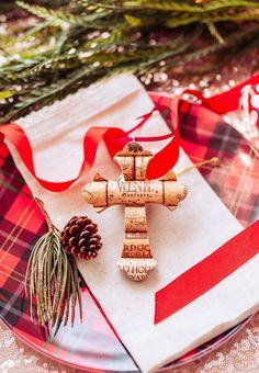 nebraska wine cork ornament state ornament wine lover gift