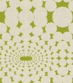8''x 8'' Home Decor Swatch-Annie Selke Optic Citrus : Home Decor Memo Swatches : home decor fabric : fabric :  Shop | Joann.com