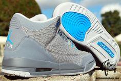151d01315 32 Best Jordans images
