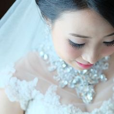 #prawedding #prawed #prewedjakarta #preweddingjakarta #prewedjakartamurah #prewedmurah #preweddingjakartamurah #preweddingmurah #jasaprewed #jasaprawed #jasafotoprewed #prewedbogor #prewedsalatiga #preweddingbogor #preweddingsalatiga #jasaliputan  #prewedding #bride #fujifilm #fujifilmid #jasaliputanweddingmurah  #jasafoto #prewedbandungan #prewedsemarang #bridestory #jasaliputanwedding #weddingphotography #weddingku #weddingphotographer #fotograferwedding