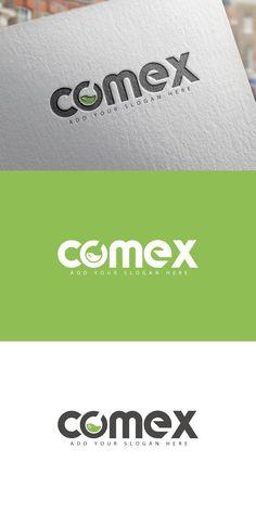 2141 best logo design images in 2019 typographic logo typography rh pinterest com