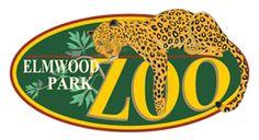 Elmwood Park Zoo   www.elmwoodparkzoo.org   Zoo Near Philadelphia, PA   Zoo in Norristown, PA