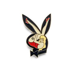 Player Lapel Pin ❤ liked on Polyvore featuring jewelry, brooches, enamel jewelry, pin brooch, enamel brooches and pin jewelry