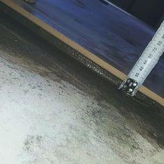 The day I've had... side 2 Solution: self levelling floor #kitchen #tiler #tiles #interior #tiling #interiordesign #design #home #lifestyle #designinspo #dynamicstiling #tileaddiction #tileporn #melbournetilers by dynamicstiling