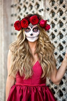 Day of the Dead | DKW Styling