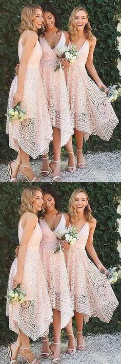 #longpromdresses, Lace Prom Dresses, Custom Made Prom Dresses, Chiffon Prom Dresses, Prom Dresses Cheap, Cheap Prom Dresses, Pink Prom Dresses, #cheappromdresses, Custom Prom Dresses, Prom Dresses Long, Cheap Long Prom Dresses, #lacepromdresses, Long Prom Dresses