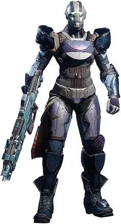 Destiny 2 video game - Bungie - Universe TTRPG prime w/ character - Writeups.org Destiny Video Game, 3 In One, Illustrations, Superhero, Illustration, Illustrators