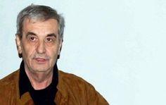 A Ferrara domani incontro per ricordare Paolo Mandini