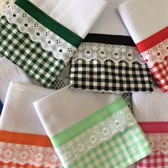 Dish Towels, Tea Towels, Art Decor, Decoration, Home Decor, Handmade Table, Cushions, Pillows, Pillow Cases