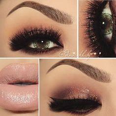 Dinorah Vasquez @dinorahbaby Glitter.  # #Se...Instagram photo | Websta (Webstagram)