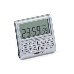 Presto 04212  4-in-one Clock/Timer Presto http://www.amazon.com/dp/B00006IV0U/ref=cm_sw_r_pi_dp_pmNqvb1BPJGQP
